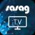 Logo-sasag-App-1024x1024_small